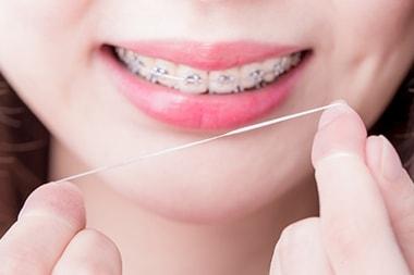 Orthodontic Dental Clinic Saigon Nha Khoa No 1