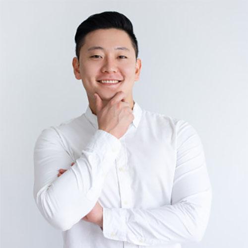 Anh Phú