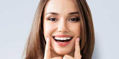 Phòng ngừa viêm tủy răng