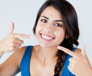 Ai có thể tẩy trắng răng