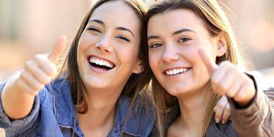 Tẩy trắng răng có mang lại hiệu quả?
